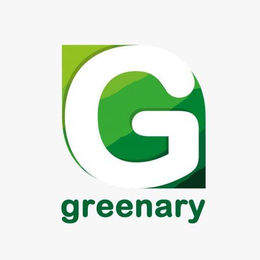 greenary financial freedom