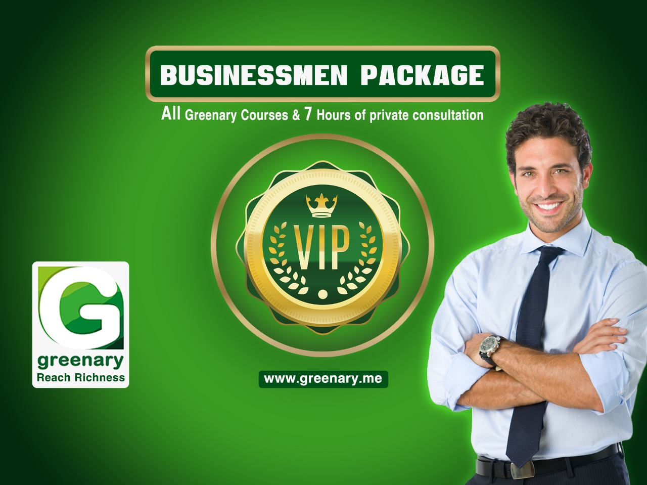 Businessmen Package VIP 2021-02-09 at 2.07.04 PM